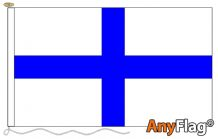 -ST MICHAELS CROSS ANYFLAG RANGE - VARIOUS SIZES